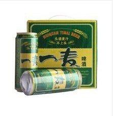 600573惠泉啤酒产品5