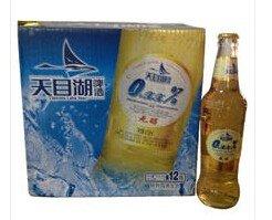 600132重慶啤酒產品4