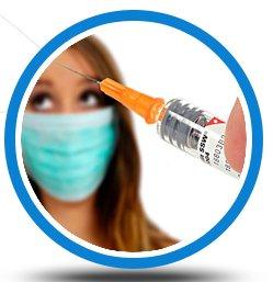 002750龙津药业免疫系统用药