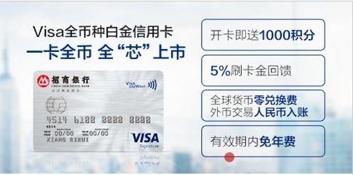 600036招商銀行產品5