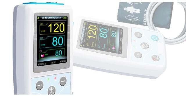 300869動態血壓監護儀
