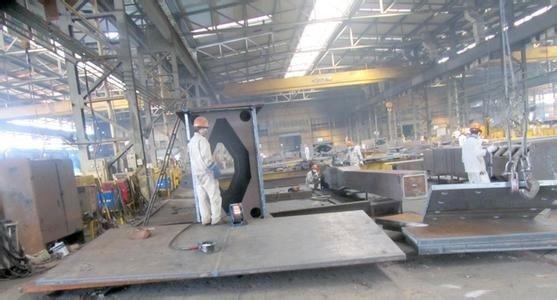 600496精工钢构产品3