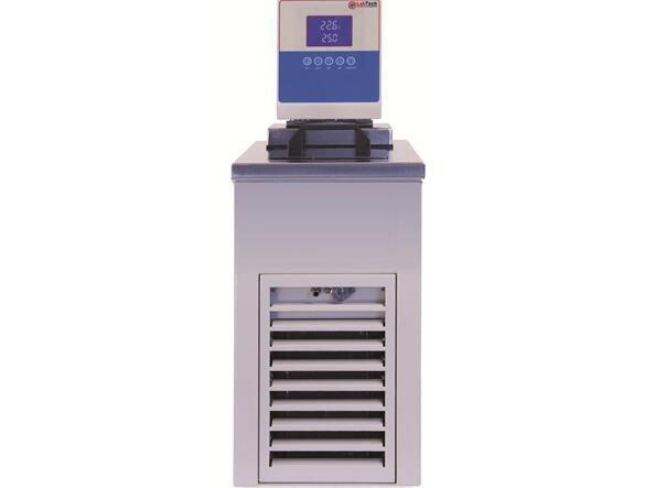 688056制冷加熱循環器