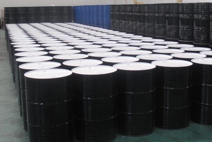 300910低碱值合成磺酸钙