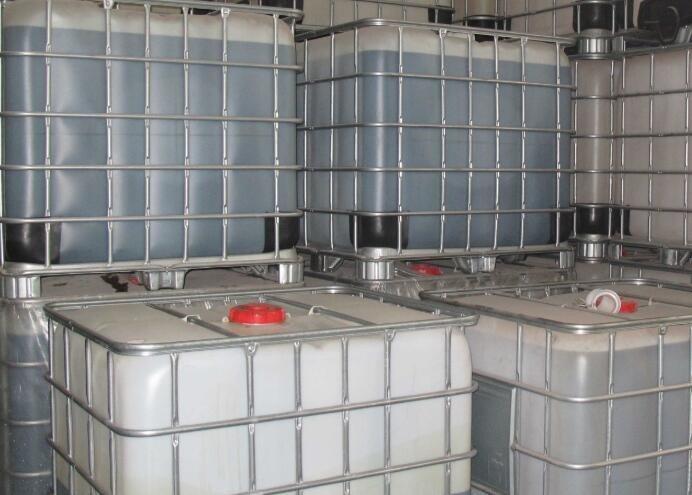 300910汽油清净剂复合剂