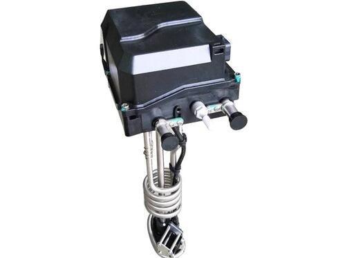 300912罐顶式集成泵