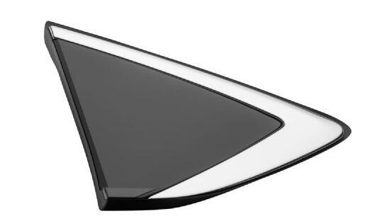 605228高光三角板