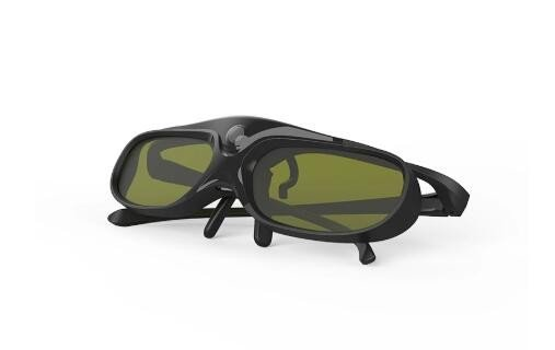 6886963D眼镜
