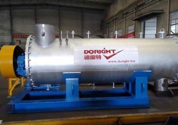 300950湿法造粒机