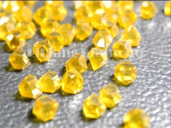 301071大颗粒金刚石