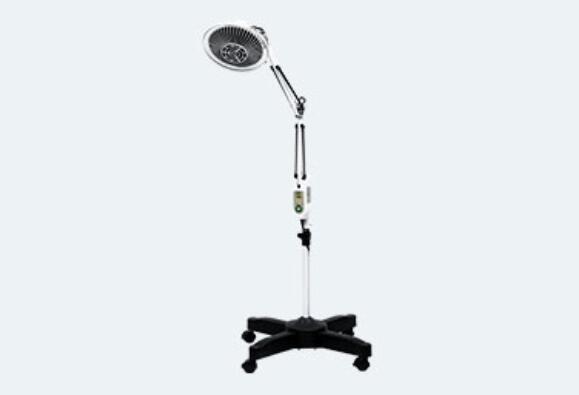 301087电磁波治疗器