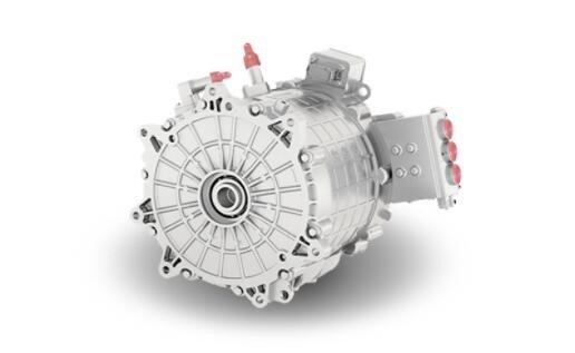 688280精进电动感应电机