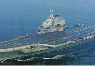 600150中国船舶01产品3