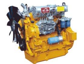 601038一拖股份动力机械1