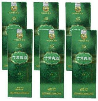 600809山西汾酒产品4