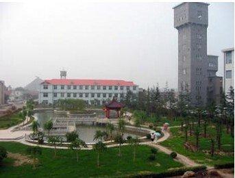 600508上海能源公司介绍2