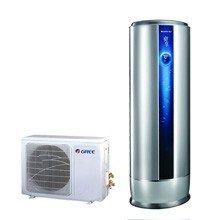 000651格力电器热水器