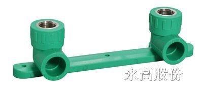 002641永高股份产品2