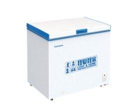 002668奧馬電器冰柜