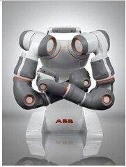 300024机器人产品5