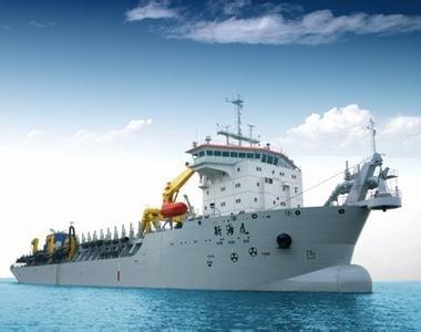 600150中国船舶01产品4