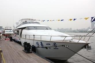 300008上海佳豪產品6