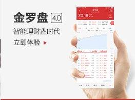 南京证券证券APP