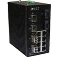 002316键桥通讯产品3