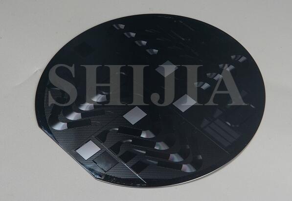 688313AWG晶圓芯片