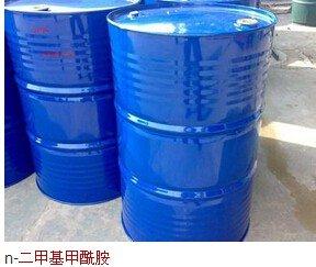 002061江山化工二甲基甲酰胺