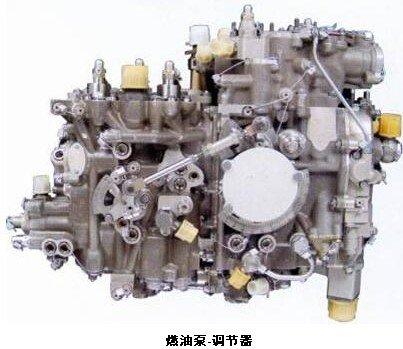 000738中航動控產品2