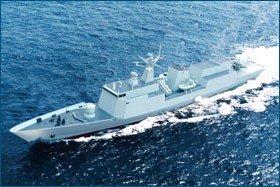 600150中国船舶01产品6