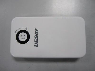 000049德賽電池產品3