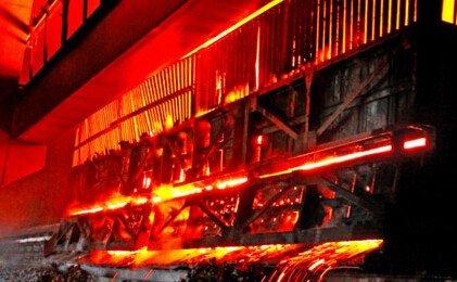 000983西山煤电焦炭化工