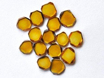 300064豫金刚石工业级大单晶