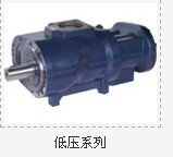 002158汉钟精机产品4