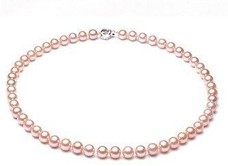 002173千足珍珠项链3