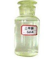 002061江山化工二甲胺