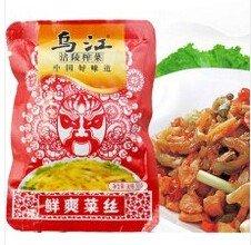 002507涪陵榨菜產品2