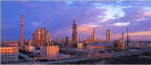 601857中國石油公司介紹3
