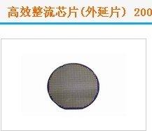 300373杨杰科技产品4
