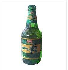 600573惠泉啤酒产品2