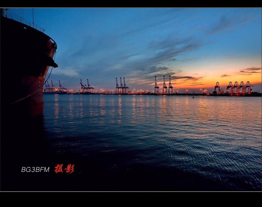 600717天津港01