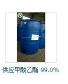 002581万昌科技甲酸乙酯