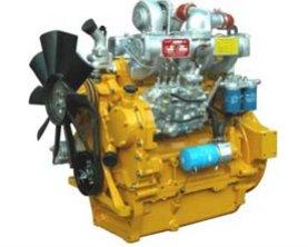 601038一拖股份动力机械