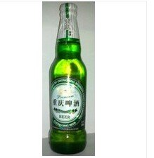 600132重慶啤酒產品2