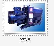 002158汉钟精机产品6
