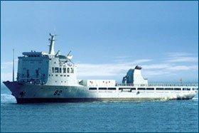 600150中国船舶01产品5