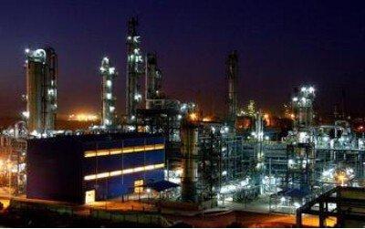601857中國石油公司介紹4