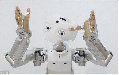 300024机器人产品4